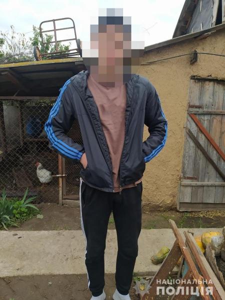 Новости Запорожья - мужчина украл урну с избирательного участка для улиток - новости Украины